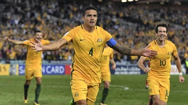 5 ngôi sao nổi tiếng nhất lỡ hẹn với Asian Cup 2019 - Bóng Đá