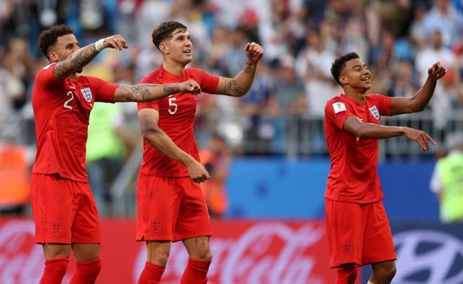 Những điều đáng chờ đợi ở bóng đá Anh năm 2019 - Bóng Đá
