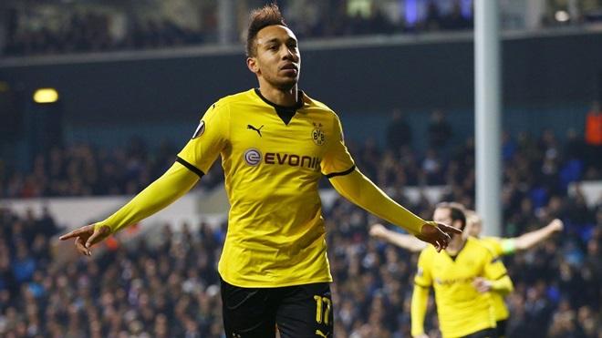 Đội hình 11 ngôi sao khủng nhất Dortmund từng bán - Bóng Đá