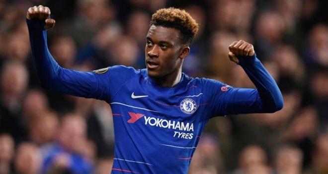 7 thương vụ Chelsea có thể hoàn tất trong tháng 1 - Bóng Đá