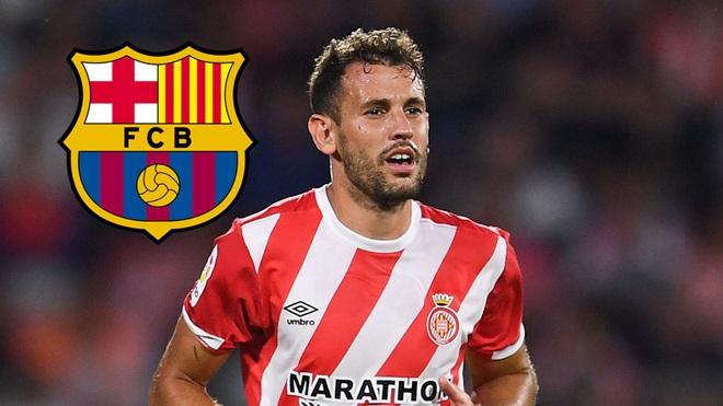 10 tiền đạo đáng mua nhất dành cho Barcelona vào tháng Giêng - Bóng Đá