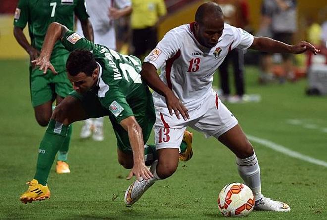 Tỷ lệ bóng đá | Tylebongda - cover
