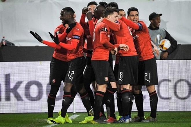 Martin Keown chỉ ra 3 quyết định sai lầm của Emery trước Rennes - Bóng Đá