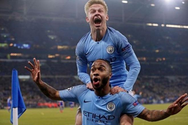 Michael Owen dự đoán C1 và Europa League - Bóng Đá