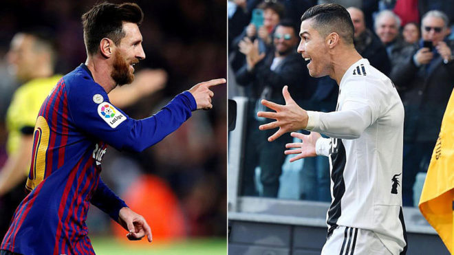 Mourinho: Mbappe more valuable than Messi and Ronaldo - Bóng Đá