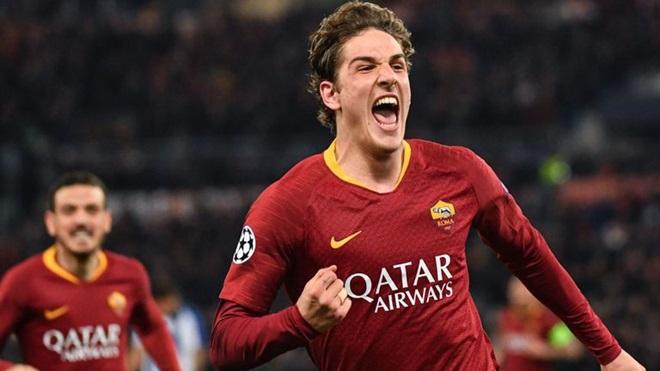 Những tài năng trẻ đáng xem nhất ở vòng loại EURO 2020 - Bóng Đá