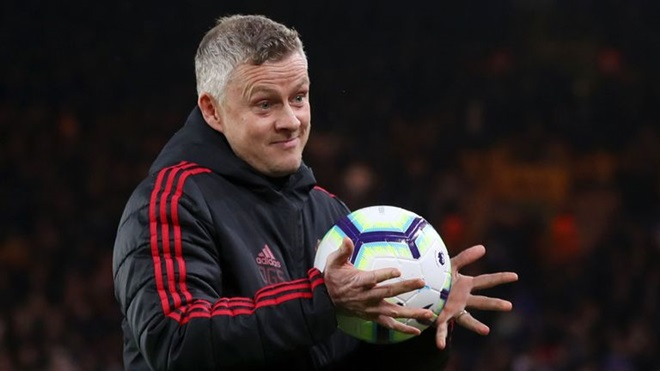 Liệu Man Utd có cần Koulibaly? - Bóng Đá