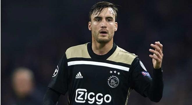 Nhận định Juventus Ajax: Bà đầm già thắng cách biệt 1 bàn? - Bóng Đá