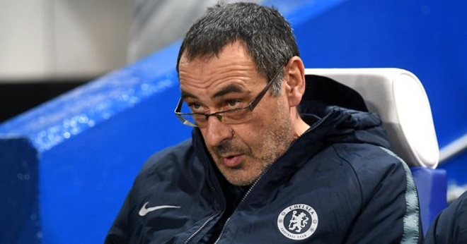 Will two players and two points dropped equal no top four for Chelsea? - Bóng Đá