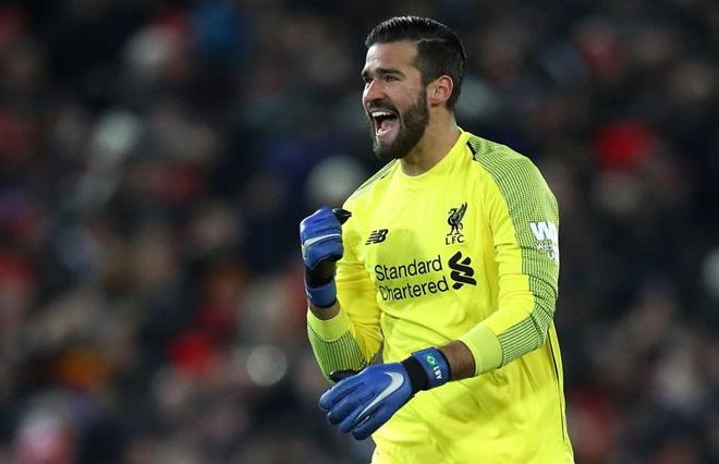 Liverpool và 3 ngôi sao xuất sắc nhất EPL 2018/2019 - Bóng Đá