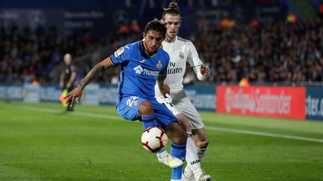 ĐHTB La Liga 2018/2019 - Bóng Đá