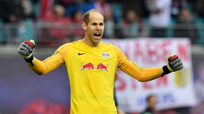 ĐHTB Bundesliga 2018/2019 - Bóng Đá