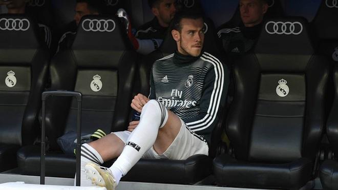 Sự thật đằng sau mối quan hệ giữa Real và Zidane tại Real là gì? - Bóng Đá