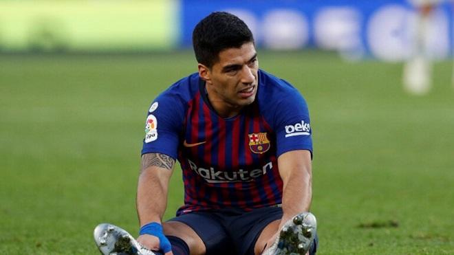 Quyết định để Alcacer ra đi là sai lầm của Barcelona? - Bóng Đá
