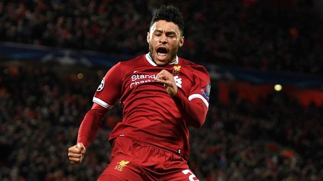 Liverpool và kế hoạch chuyển nhượng hè 2019 - Bóng Đá