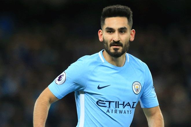 Man City và kế hoạch chuyển nhượng hè 2019 - Bóng Đá