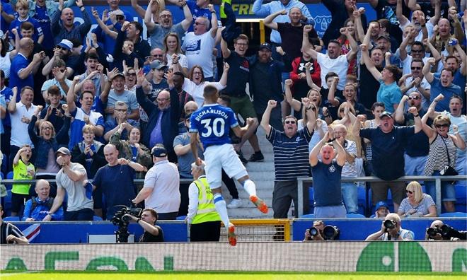 Man United và những phương án thay thế Lukaku - Bóng Đá