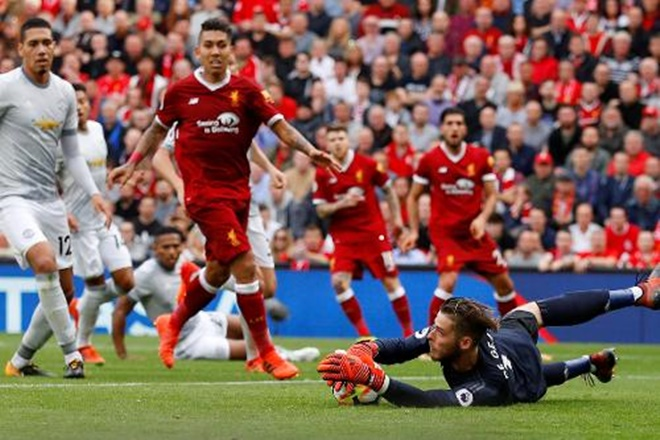 Liệu Liverpool có thể tạo nên đế chế sau thành công ở Champions League? - Bóng Đá
