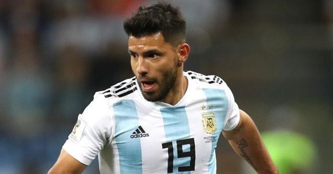 Copa America 2019: Top 5 contenders for the Golden Boot - Bóng Đá