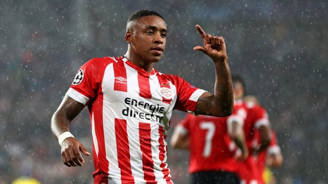 Những ngôi sao Eredivisie hứa hẹn gây bão chuyển nhượng hè 2019 - Bóng Đá