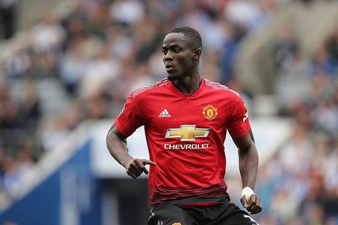 5 cầu thủ Man United nên bán hè này - Bóng Đá