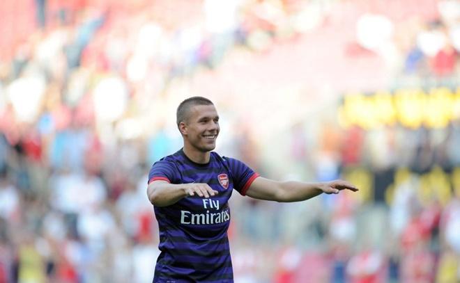 Ranked: Premier League history's most prolific attacking quartets by total goals - Bóng Đá