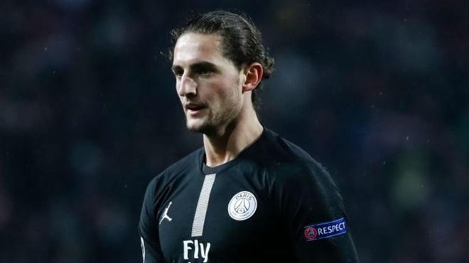 What are Paris Saint-Germain's transfer priorities this summer? - Bóng Đá