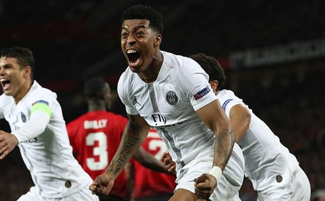 5 trung vệ cực chất dành cho Arsenal - Bóng Đá
