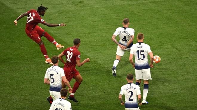 Những ngôi sao Liverpool cần chứng minh ở tour du đấu mùa hè - Bóng Đá