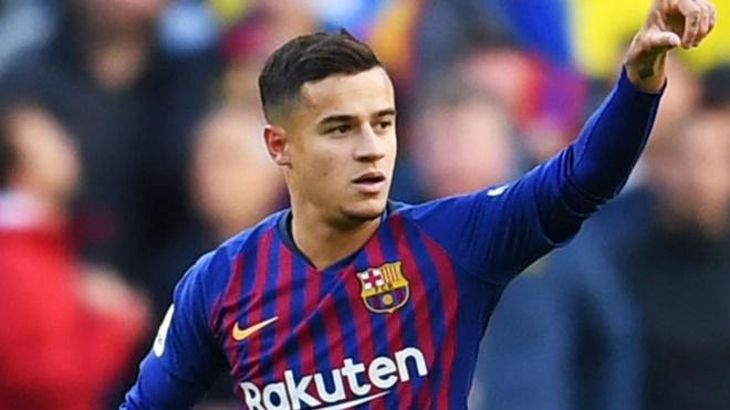 Neymar, Pogba, Ozil and 12 stars who need a transfer this summer - Bóng Đá