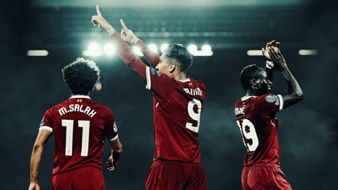 Coutinho trở lại Liverpool? Tại sao không? - Bóng Đá