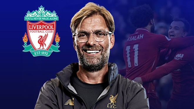 Liverpool prioritising chemistry and continuity in quiet transfer window - Bóng Đá