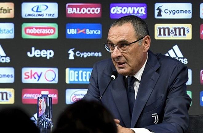 Nhận định Juventus vs Tottenham - Bóng Đá