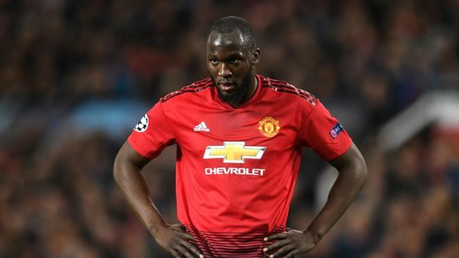 Pepe thay thế Lukaku liệu có khả thi? - Bóng Đá