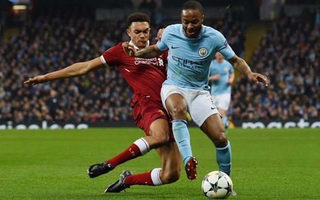 3 cuộc đối đầu cá nhân đáng chú ý ở Siêu cúp Anh 2019 - Bóng Đá