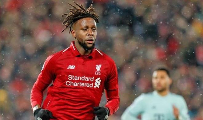 Three ways Liverpool could line up for the 2019/20 season - Bóng Đá
