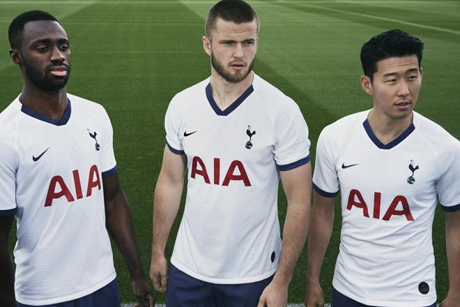Ryan Sessegnon to Tottenham: Will former Fulham man shine at Spurs? - Bóng Đá