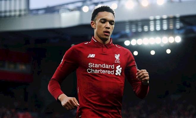Đây! 2 điểm yếu chết người của Liverpool ở chiến thắng trước Norwich - Bóng Đá