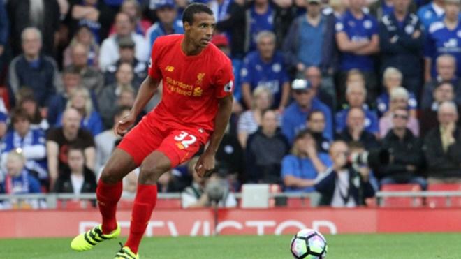 Đội hình kết hợp Chelsea - Liverpool - Bóng Đá