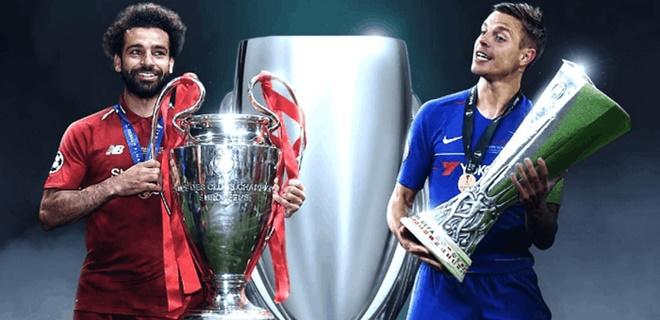 Nhận định Liverpool vs Chelsea - Bóng Đá
