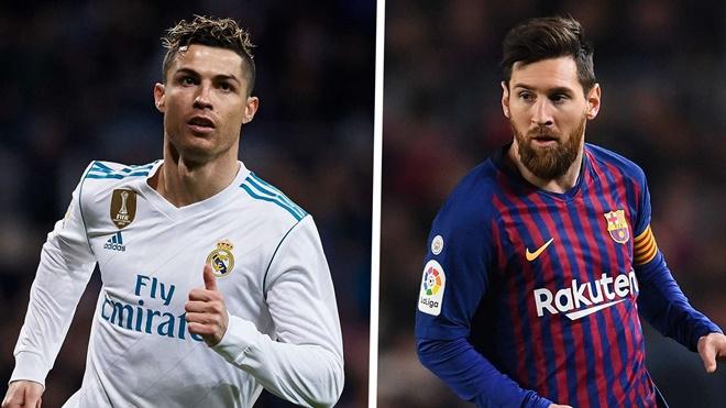Những siêu kỷ lục có thể bị phá vỡ ở mùa 2019/2020 - Bóng Đá
