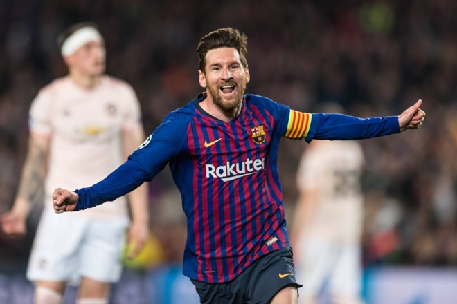 Barcelona are losing the ideology that makes them unique - Bóng Đá