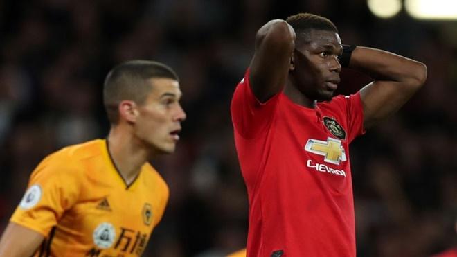 Bán Sanchez? Liệu Man United có sai lầm?