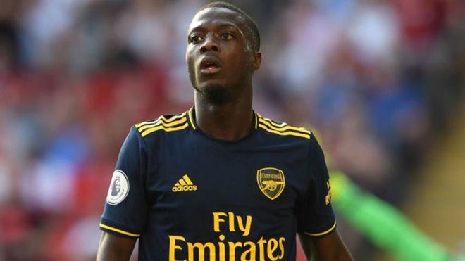 Are Arsenal making progress? Unai Emery has to take the positives - Bóng Đá