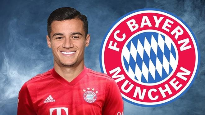 Bundesliga summer 2019 transfer XI - Bóng Đá