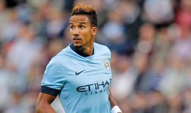 The ten worst Man City signings of the last decade ranked] - Bóng Đá