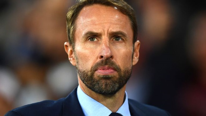 Những câu hỏi sau loạt trận vòng loại EURO 2020 của Tam Sư - Bóng Đá