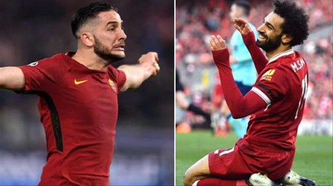 3 cuộc đối đầu trận Napoli vs Liverpool - Bóng Đá