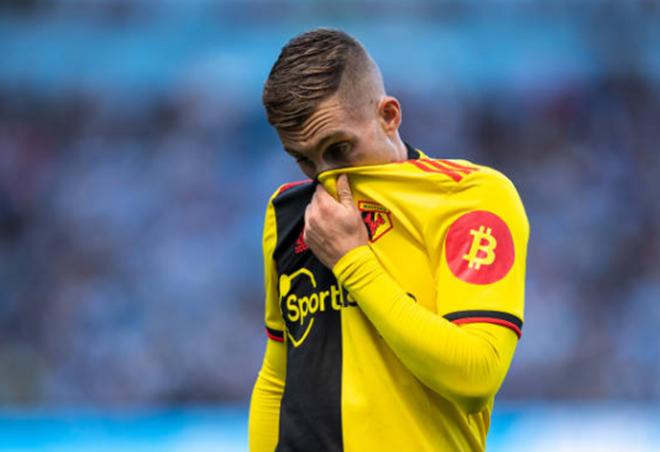 TRỰC TIẾP Man City 7-0 Watford: Đội khách buông! (H2) - Bóng Đá
