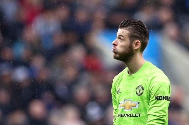 Bảng xếp hạng điểm số các cầu thủ Man Utd sau 8 vòng đấu - Bóng Đá